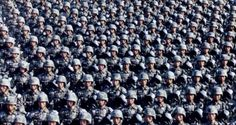 Chinese Army. People's Liberation Army, Vatican, Chinese, Youtube, Pattern, Patterns, Vatican City, Model, Youtubers