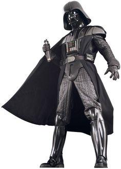 11 Best Darth Vader costume images in 2013 | Darth vader ... Darth Vader Suit Schematics on