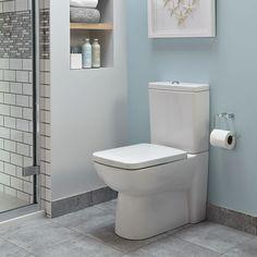 Bathstore 219