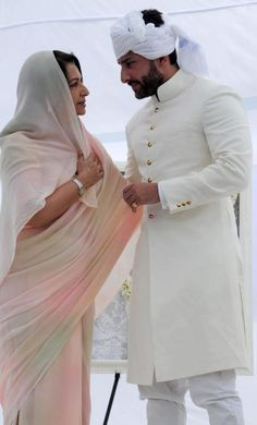 Ideas for wedding suits men casual groom attire Sherwani For Men Wedding, Wedding Dresses Men Indian, Sherwani Groom, Wedding Dress Men, Wedding Men, Wedding Suits, Wedding Attire, Casual Groom Attire, Casual Grooms