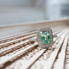 Custom Made Engagement Rings, Sapphire, Wedding Rings, Handmade, Jewelry, Hand Made, Jewlery, Jewerly, Custom Engagement Rings