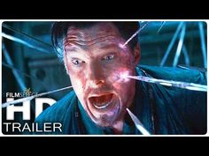 45 Best Movies I Want To Watch Images Movie Trailers Movies