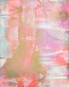tchmo, Untitled 20140408r, Giclée print