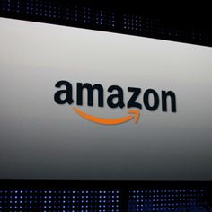 Report: Amazon Building Its Own Android Console- Mashable