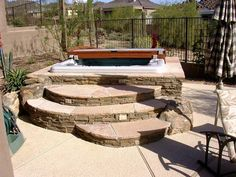 Spa-Hot-Tub-Backyard-Idea3.jpg (800×600)