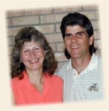 About Lifeline Ministries #life #line #ministries http://fresno.remmont.com/about-lifeline-ministries-life-line-ministries/  # Lifeline People About the Founders Dave and Dee Alei have been in full time Christian ministry since 1989. They attended Fountain Gate Bible College in Plano, TX for five years prior to that, and both hold ordinations through Shekinah Ministries in Blountville, TN. They planted and pastored their first church, Living Water Community Church, in Los Alamos, NM from…
