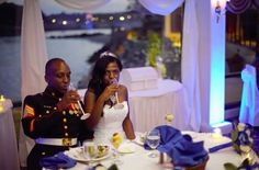 #Happy #Sunday! It's #day 26 of our #June #Wedding Month #Anniversary #Celebration with recently recovered #Engagement & Wedding #Photos! #Love #BelieveInLoveAgain #Faith #Joy #Peace #SundayFunday #Sundays #Entrepreneur #Entrepreneurs #Entrepreneurship #EntrepreneurLife #Business #SmallBusiness #SmallBiz