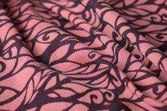 Solnce Genesis Peaches 44% raspberry Egyptian cotton, 20% navy cashmere, 20% navy tussah silk, 11% peaches Egyptian cotton, 5% peaches tussah silk, 300 gr/m2, triweave size 6 - 460€, size 4 - 380€, size 3 - 340€, scrap 1(130x80 cm) - 120€, scrap 2 (set of 2: 30/45x80cm, 15/25x55cm) - 45€ 17.04.2015 https://www.facebook.com/media/set/?set=a.938021086228152.1073741988.184310914932510&type=3
