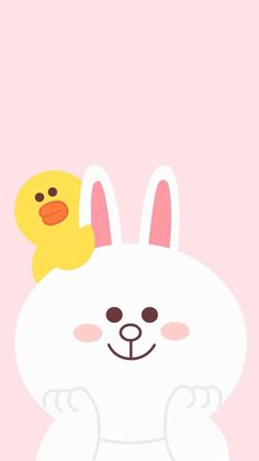 645 Best Line Images In 2020 Line Friends Lines Wallpaper
