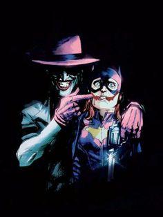 La imagen censurada de DC comics