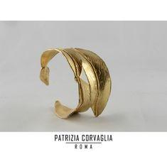 gioielli unici  | Gioielli artigianali | Patrizia Corvaglia Gioielli | gioielli Roma | Roma autentica | artigianato Roma |  Pattygioielli | #patriziacorvagliagioielli | #artigianatoroma | #gioielliunici