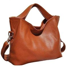 8763b69aaccf Special offer!2018 New Women Leather Bag Shoulder Bags Women Messenger Bags  Handbags Women Famous Brand Female Tote Sac a Main