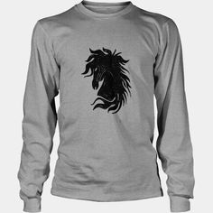 The Black #Horse T-shirt, Order HERE ==> https://www.sunfrog.com/LifeStyle/123023775-666950787.html?89701, Please tag & share with your friends who would love it, #superbowl #jeepsafari #birthdaygifts  celtic #horse tattoo, horse tattoo quotes, geometric horse tattoo   #bowling #chihuahua #chemistry #rottweiler #family #entertainment #food #drink #gardening #geek #hair #beauty #health #fitness #history