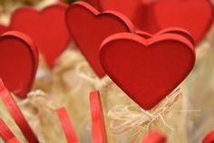 Suggerimenti per San Valentino: viaggi, spa, picnic, regali per lei e per lui