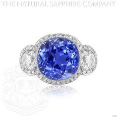Blue-Sapphire-Ring-J2740
