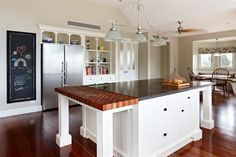 Grand Designs Australia - Series 1-Episode 6: Hamptons House | LifeStyle Channel Love this house