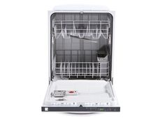 http://www.consumerreports.org/cro/news/2015/03/5-great-dishwashers-for-500-or-less/index.htm