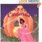 Jump at the Sun: Cinderella An African American Version of this classic where the Prince has Cornrows. Love this rendition. Dragon Princess, Love Is Not Enough, Fairy Tales For Kids, Jack And The Beanstalk, Bedtime Stories, Female Characters, Cute Kids, Childrens Books, Cinderella