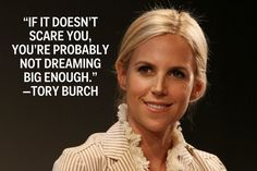 9168b5375cc21045e73cf0a99848be44-tory-burch-quotes-career-quotes 9168b5375cc21045e73cf0a99848be44-tory-burch-quotes-career-quotes