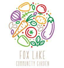 kids garden logo - Google Search Fox Lake, Logo Google, Garden Boxes, Logos, Group, Google Search, Kids, Young Children, Window Boxes