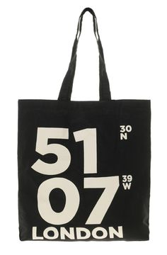 Borders & Frontiers Co-ordinates London Shopper (ASOS) My Style Bags, Jute Bags, Buy Buy Baby, New Bag, Cotton Bag, Tote Purse, Leather Bag, Leather Craft, Canvas Tote Bags