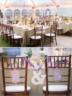 University of Chicago DIY wedding. Captured By: Tamara Gruner Photography #wchappyhour http://www.weddingchicks.com/2014/09/29/university-of-chicago-diy-wedding/