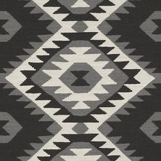 Yuma Valley - Pinon - Downtown Modern - Fabric - Products - Ralph Lauren Home - RalphLaurenHome.com