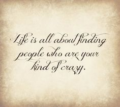 241 Best Life Images On Pinterest Quotable Quotes Thinking About
