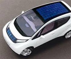 elektrische auto - Google zoeken