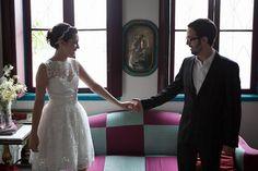 mini-wedding-sofisticado-e-delicado-no-buffet-marakuthai_1_600_9613.jpg 560×373 pixels