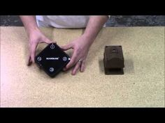 Guardline Security Driveway Alarm Instructional Video - Pairing your Receiver and Sensor