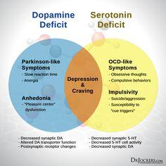 SEROTONIN_SerotoninDopamine-min