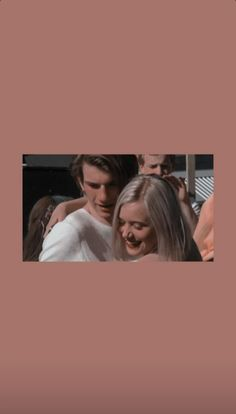 Skam Noora And William, Noora Skam, Best Series, Couple Goals, Norway, Polaroid Film, Wallpapers, Stars, Couple Photos