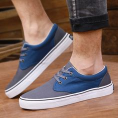 Find More Information about 2015 summer new men's fashion Casual Shoes plus size men anti slip breathable low lace up canvas Shoes plus size men shoes 45 46,High Quality sneakers womens,China sneaker work shoes Suppliers, Cheap sneakers shoes for women from Fashion Boutique Discount Stores on Aliexpress.com