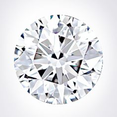 Happy New Years! 💎 What do you plan to do different for 2021? We resolve to keep offering these extraordinary #diamondsales! Diamond Sale, 3 Carat Diamond, Ideal Cut Diamond, Round Cut Diamond, Brilliant Diamond, 1 Carat, White Gold Rings, Lovers Art, Diamond Engagement Rings