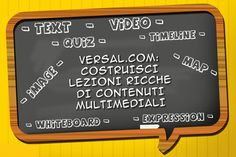 Flipped Classroom, Google Classroom, Timeline, Teacher, Apps, Web 2, Tools, Computer, Teaching Ideas