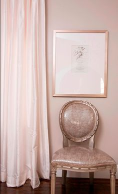 69 Best Blush Bathroom Images Paint Colors Blush Bedroom Decor