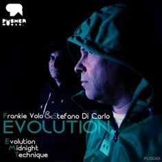 Frankie Volo Tracks & Releases on Beatport