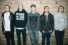 The Story So Far have announced a headlining tour with support from Four Year Strong, Terror and Souvenirs. Dates below: May 1 – Santa Ana, CA – The Observatory May 2 – Ventura, C… Four Year Strong, Rock Music News, The Wombats, Space Music, Pop Punk Bands, Band Merch, News Songs, Music Bands, New Music