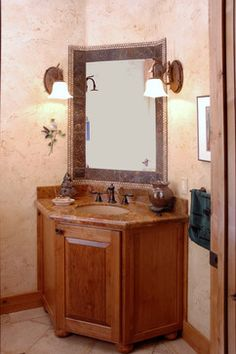 Photo Gallery In Website Corner Vanity Design Ideas Pictures Remodel and Decor page