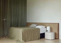 St Kilda Apartment   Fiona Lynch Australian Interior Design, Australian Homes, Living Area, Living Spaces, Apartment Renovation, St Kilda, Soothing Colors, Eindhoven, Office Interior Design