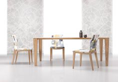 Dreams Come True, Dining Table, Furniture, Home Decor, Dining Room Table, Dinning Table Set, Home Furnishings, Interior Design, Dining Rooms