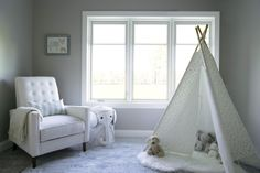 Designed to fit your life, room by room. Pella Lifestyle Series offers the beauty and durability of wood combined with style flexibility, exceptional performance options and purposeful innovations. My New Room, My Room, Girl Room, Girls Bedroom, Bedrooms, Bedroom Decor, Design Bedroom, Interior Design Blogs, Interior Design Magazine