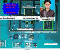 Samsung Galaxy J5 J500 Home Button Problem Solution Jumper Ways http:ifttt2kQrDLC http:ift