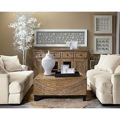 Eddie Accent Chair Peacock Chairs Living Room