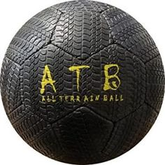 American Challenge All Terrain Outdoor Rubber Street Soccer Ball Fitness-Outdoors Bicycles Household-Personal Care Minerals-Supplements Acids Household-Personal Care 1966 World Cup, Soccer Equipment, Football Shoes, Soccer Ball, Things That Bounce, Challenges, American, Street, Balls