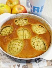 30 Popular Ulubione Jadla Images Delicious Food Breakfast