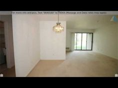 Priced at $92,900 - 42824 LILLEY POINTE, Canton, MI 48187