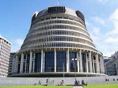 Image result for nz beehive