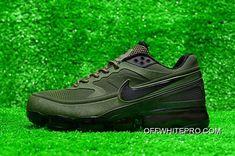 low priced 76e3e 4c6bc Nike Air Vapormax, Mens Nike Air, Cheap Nike Air Max, Nike Men,